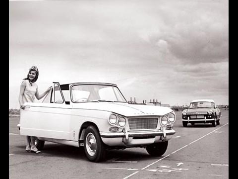 download Triumph Herald 1200 12 50 workshop manual