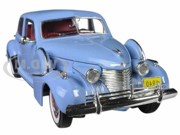 download Trunk Lock Cover Die cast Chrome Includes Spring Ford Mercury workshop manual