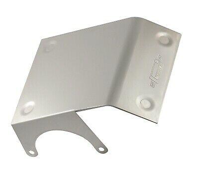 download Ultra Shield MA. Starter Shield workshop manual