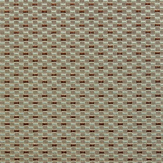 download Upholstery Fabric Beige Stripe Nylon 60 Wide Material Available By The Yard workshop manual