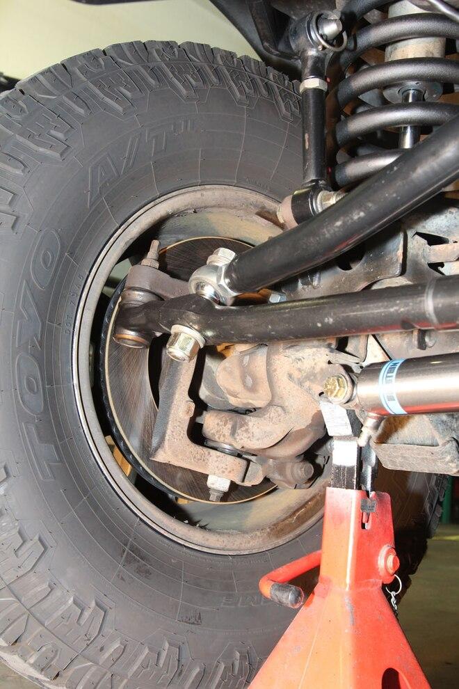 download Upper Steering Column Rubber Bushing Ford Commercial Truck workshop manual