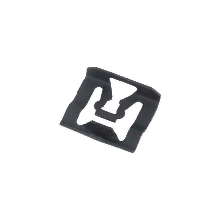 download Upper Windshield Moulding Clip Ford Crown Victoria workshop manual