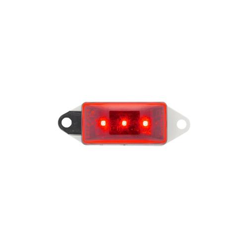download Utility Light 12 Volt Chrome Light With Red Lens 2 1 4 workshop manual