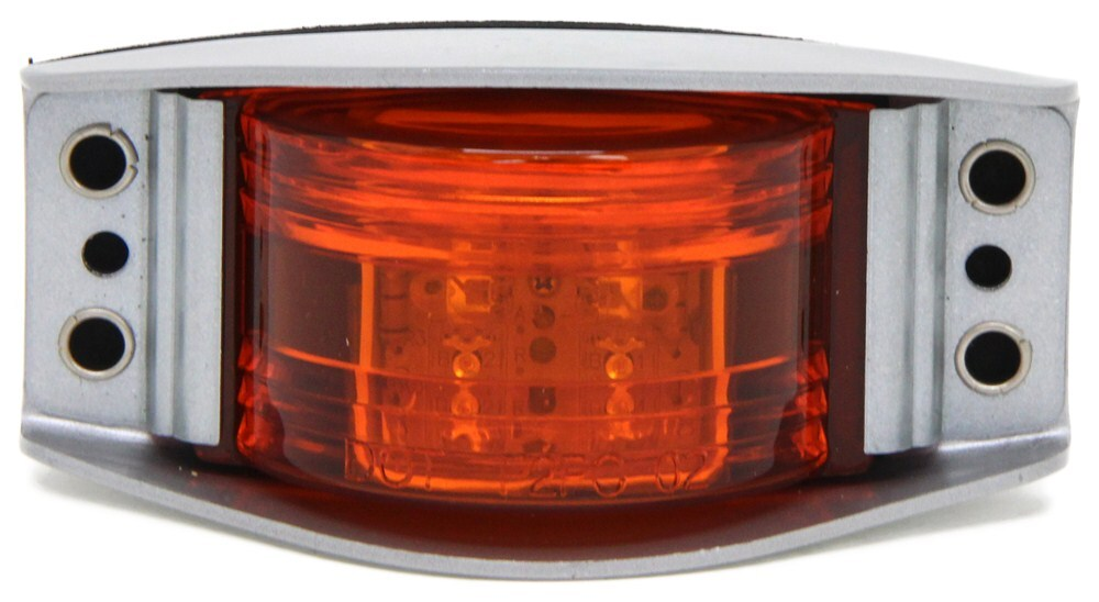 download Utility Light Double Element 12 Volt Chrome With Amber Lens 2 1 4 Wide X 1 1 4 X 1 Long workshop manual