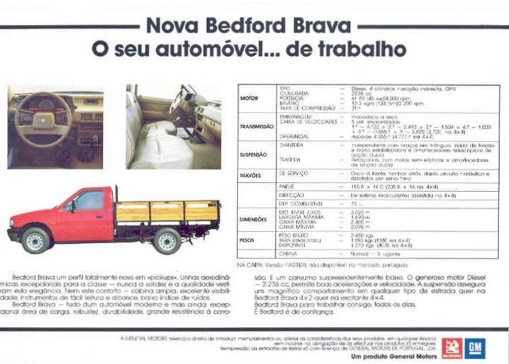 download VAUXHALL BRAVA TF workshop manual