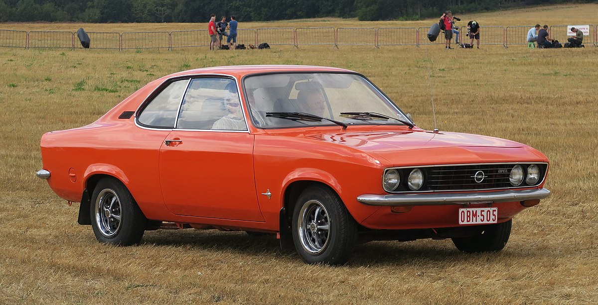 download VAUXHALL CAMPO workshop manual