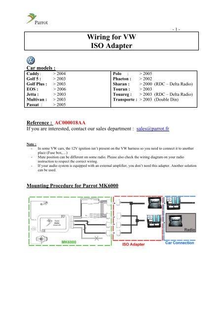 download VOLKSWAGEN ROUTANModels workshop manual