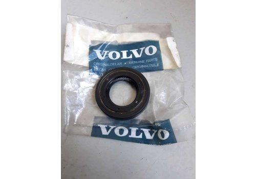 download VOLVO 340 360 Transmission workshop manual