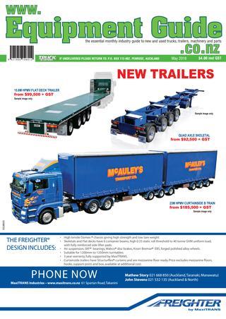 download VOLVO FE7 Lorry Bus workshop manual