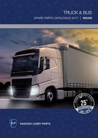 download VOLVO FL4 Lorry Bus workshop manual