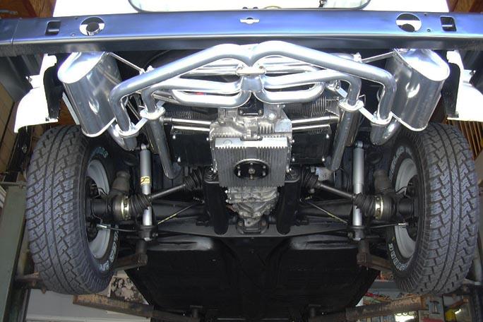 download VW 181 workshop manual