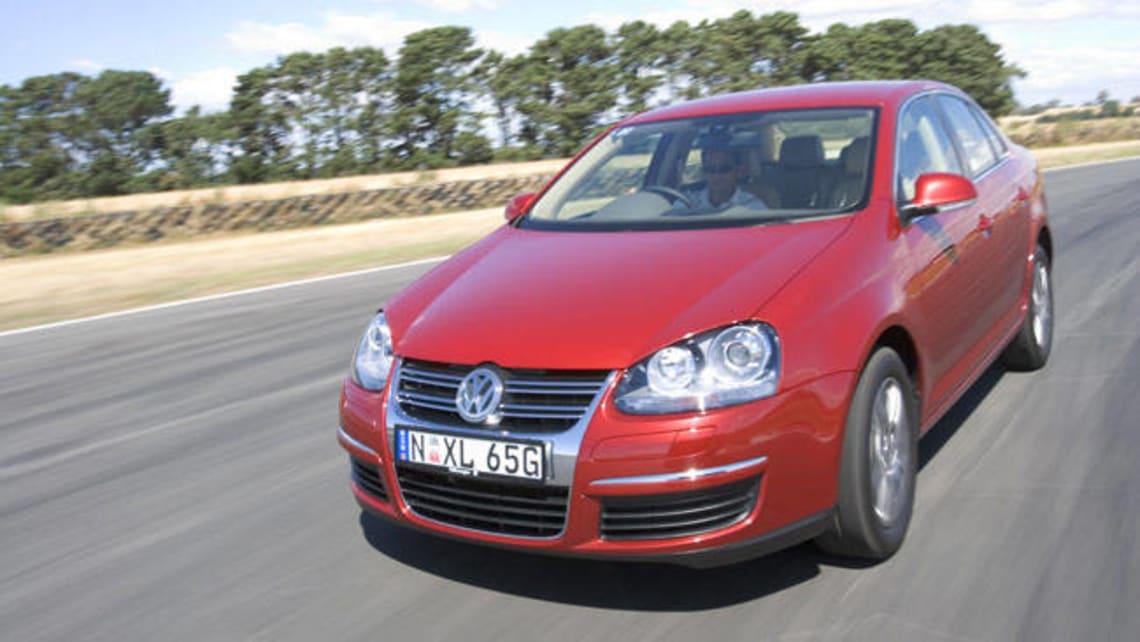 download VW Golf Jetta R32 FSM to Repiar workshop manual