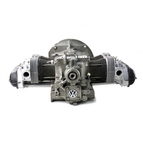 download VW Sedan workshop manual