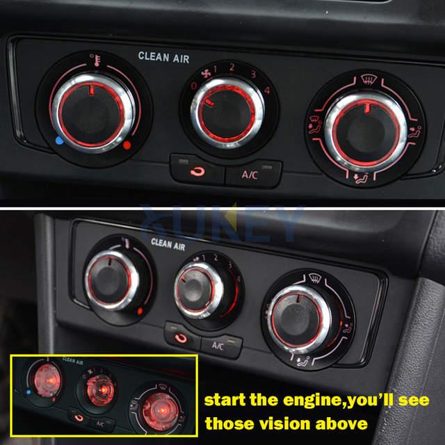 download VW Suran workshop manual