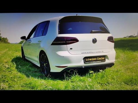 download VW Volkswagen Golf workshop manual