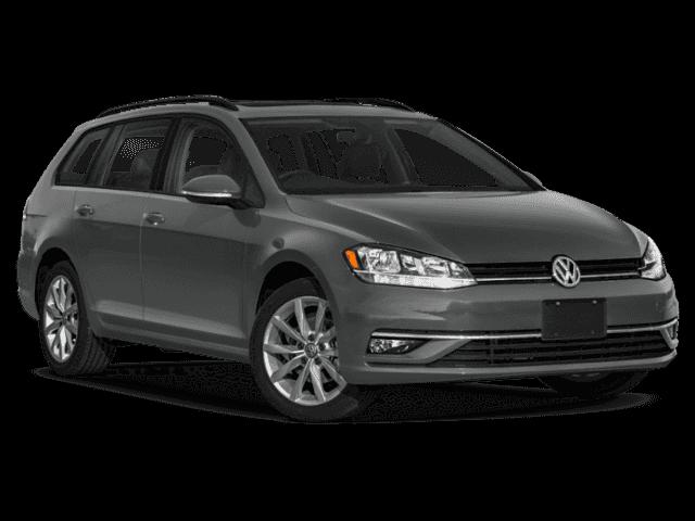 download VW Volkswagen Station Wagon workshop manual