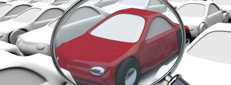 download VW ue workshop manual