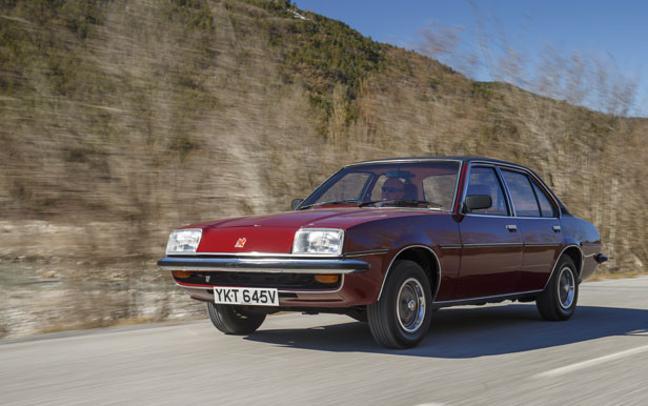 download Vauxhall Opel Cavalier workshop manual