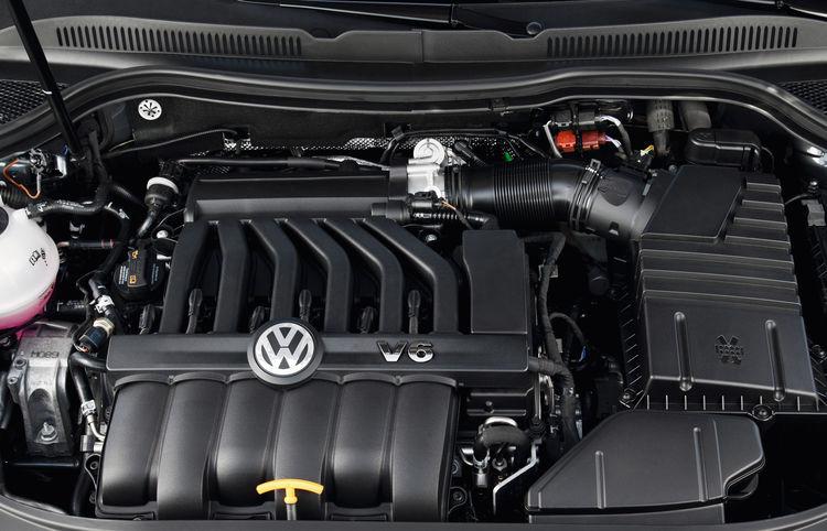 download Volkswagen CC workshop manual