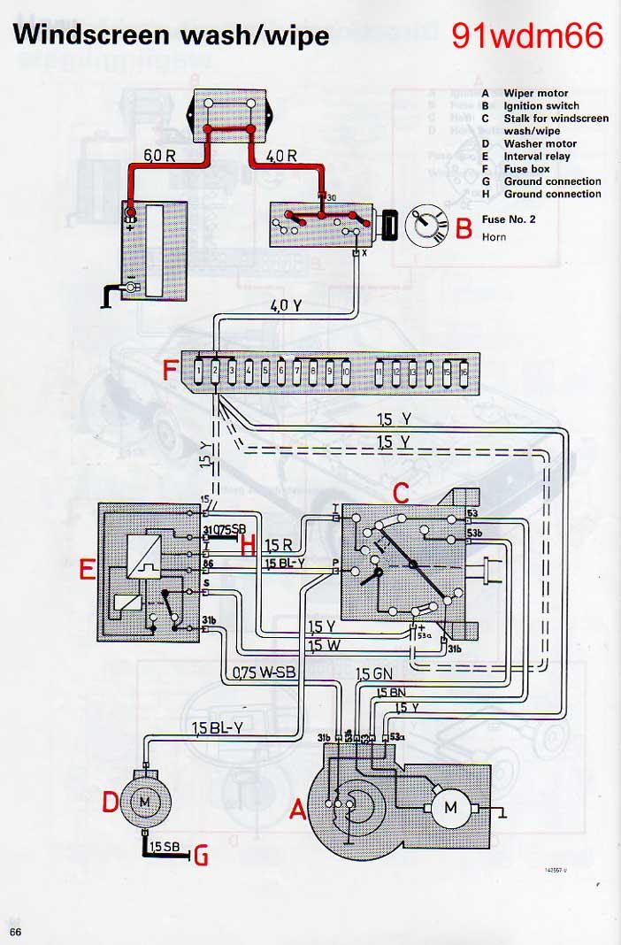 download Volvo 240 workshop manual