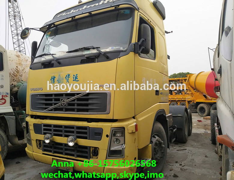 Download Volvo Trucks Fm Fh Nh12 Version2 Wiring Diagram Manual