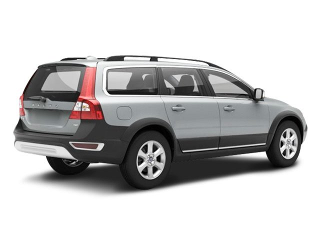 download Volvo V70 XC70 XC90 able workshop manual