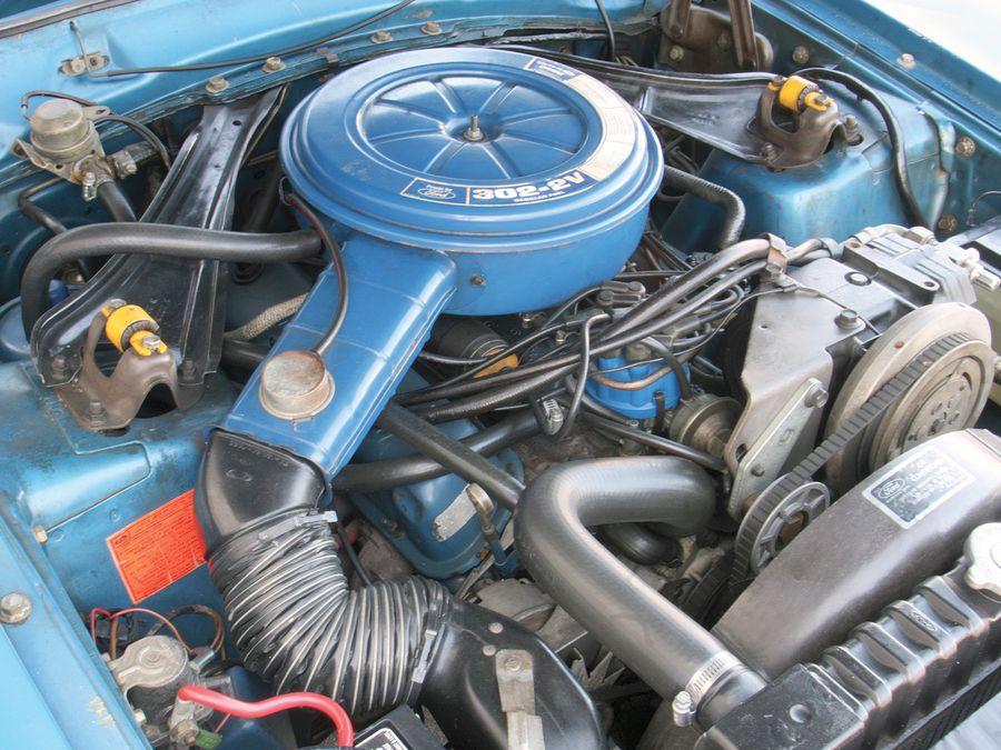 download Water Heater Door Knobs Light Green 2 Pieces Ford workshop manual