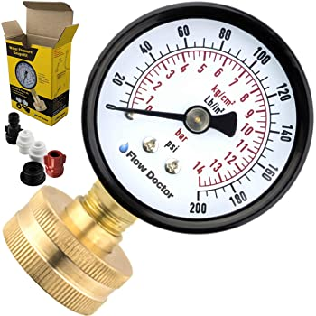 download Water Temperature Gauge Lens Clear Plastic With Chrome Edge workshop manual