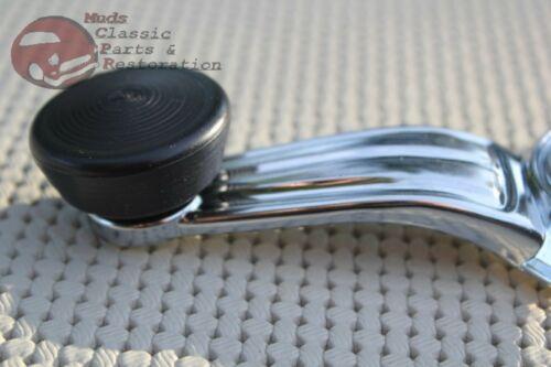download Window Crank Handle Washer Plate Set Door Or Quarter workshop manual