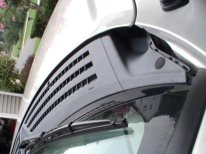 download Windshield Wiper Hose Grommet Rubber Firewall Ford Pickup Truck workshop manual