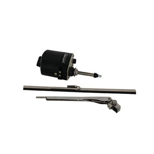 download Wiper Motor Bowl Gaskets Ford workshop manual