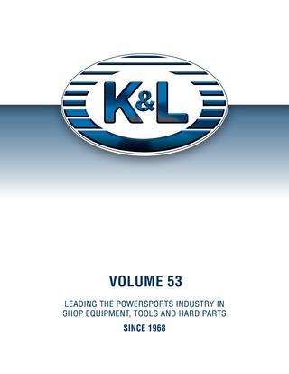 download XL Damping Material 12 x 24 4mm 4.2 sq ft 2 Sheets workshop manual