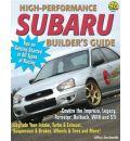 car service repair workshop instruction manual