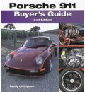 car service repair workshop instruction manual