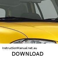 download reparacion y ajuste volkswagen gol 1.6 1.8 2.0 workshop manual